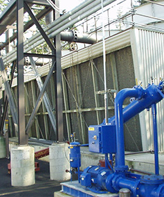 cooling-tower-services
